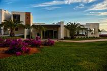 Homes for Sale in Tourist Corridor, Baja California Sur $305,000