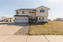 Homes for Sale in Prairie View Estates, Box Elder (Pennington County), South Dakota $295,000