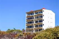 Condos for Sale in Oceano at Bajamar, Ensenada, Baja California $240,000