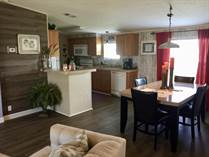 Homes for Sale in Bay Indies, Venice, Florida $51,500