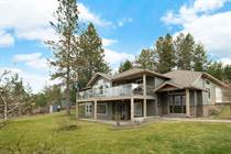 Homes for Sale in Lake Country South West, Lake Country , British Columbia $1,249,000