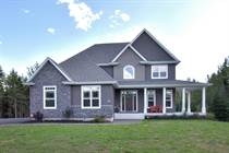 Homes for Sale in Irishtown, Moncton, New Brunswick $639,900