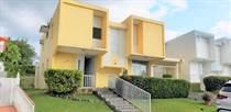 Homes for Sale in Urb Sultana, Mayaguez, Puerto Rico $160,000