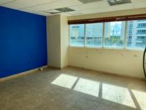 Commercial Real Estate for Sale in San Juan, Puerto Rico $265,000