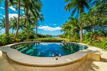 Homes for Sale in Playa Potrero, Guanacaste $1,199,000
