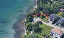 Homes for Sale in Westshore, Pickering, Ontario $2,389,000