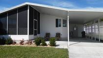 Homes for Sale in Grand Valley, New Port Richey, Florida $44,900
