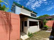 Homes for Sale in Barrio Mercedes, Atenas, Alajuela $70,000