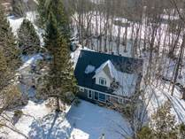 Homes Sold in Simcoe County, Tay, Ontario $749,900