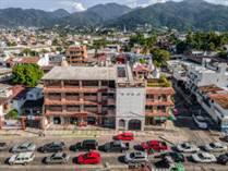 Homes for Sale in Puerto Vallarta, Jalisco $2,750,000