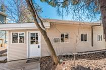 Homes for Sale in Pike Lake, Saskatchewan $229,000