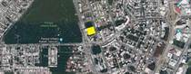 Lots and Land for Sale in Sm 17, Cancun, Quintana Roo $28,480,000