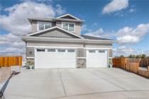 Homes for Sale in Lethbridge, Alberta $639,900