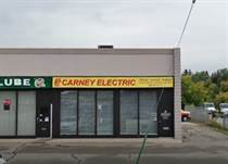 Commercial Real Estate for Rent/Lease in Halton Hills, Ontario $13 monthly