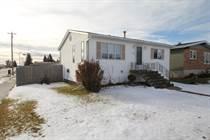 Homes for Sale in Southwest St. Paul, St. Paul, Alberta $194,500