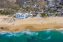 Lots and Land Sold in El Pedregal, Baja California Sur $500,000