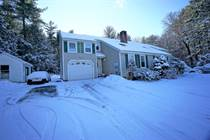 Homes for Sale in Londonderry, New Hampshire $239,900