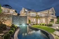 Homes for Sale in Mount Eliza, Mornington Peninsula, Victoria $7,900,000