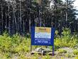 Lots and Land for Sale in Torbay, Newfoundland and Labrador $199,000