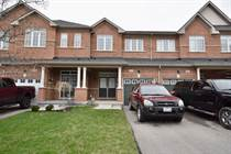 Homes for Sale in Sunnidale Park Area, Barrie, Ontario $599,900