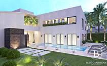 Multifamily Dwellings for Sale in Punta Cana Village, Punta Cana, La Altagracia $655,000