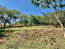 Lots and Land for Sale in Playa Potrero, Guanacaste $3,950,000