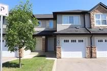 Homes for Sale in Stonebridge, Saskatoon, Saskatchewan $274,900