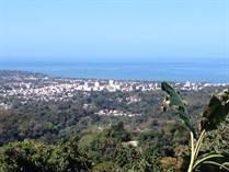 Lots and Land for Sale in Rio Cañas Abajo, Mayaguez, Puerto Rico $89,000
