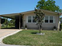 Homes for Sale in Beacon Terrace, Lakeland, Florida $24,999