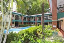 Condos for Sale in Playas Del Coco, Guanacaste $56,950