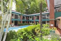 Condos for Sale in Playas Del Coco, Guanacaste $56,950
