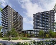 Condos for Sale in Appleby/Dundas, Burlington, Ontario $450,000