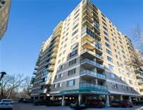 Condos for Sale in Osborne Village, Winnipeg, Manitoba $159,900