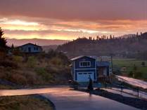 Homes Sold in Summerland, British Columbia $749,900