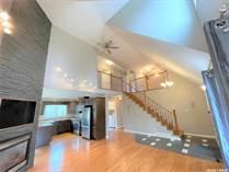 Homes for Sale in Saskatchewan, Hudson Bay Rm No. 394, Saskatchewan $274,000