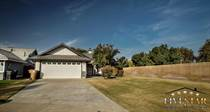 Homes for Rent/Lease in West Bakersfield, Bakersfield, California $1,250 monthly