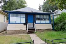 Homes for Sale in Saskatoon, Saskatchewan $134,900