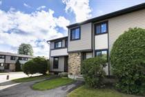 Condos for Sale in Orleans Wood, Ottawa, Ontario $449,900