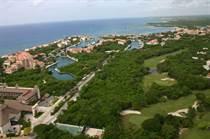 Condos for Sale in Marina, Puerto Aventuras, Quintana Roo $544,990