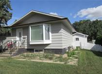 Homes for Sale in central, Moose Jaw, Saskatchewan $204,900