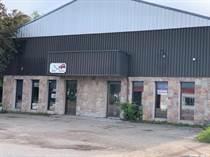 Commercial Real Estate for Sale in Hudson Bay, Saskatchewan $475,000