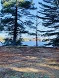Homes Sold in Horseshoe Lake, Ontario $550,000