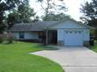 Homes for Sale in Ocala, Florida $119,900