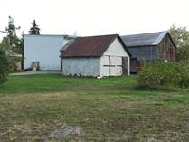 Lots and Land for Sale in Englehart, Ontario $24,900