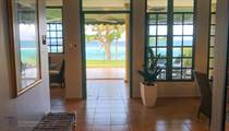 Homes for Sale in Dorado Reef, Dorado, Puerto Rico $1,250,000
