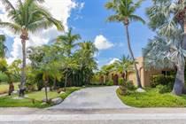 Homes for Sale in Santa Carmela Colonia, Cabo San Lucas, Baja California Sur $675,000