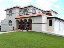 Homes for Sale in Villa Ofelia, Aguada, Puerto Rico $449,000