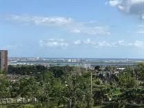 Homes for Sale in Cond. Torres de Andalucia, San Juan, Puerto Rico $65,000