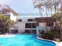 Condos Sold in Cabarete, Puerto Plata $65,000