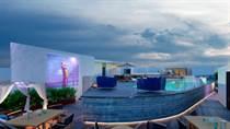 Condos for Sale in Coco Beach, Playa del Carmen, Quintana Roo $429,990